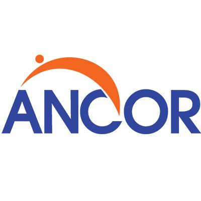 Anor-Logo