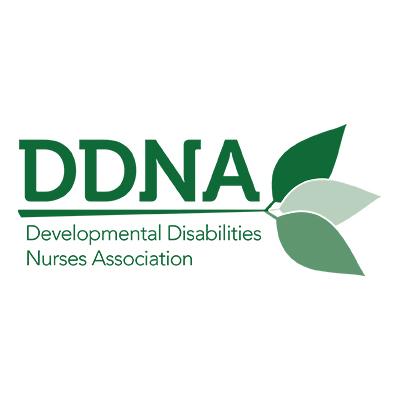 DDNA-logo