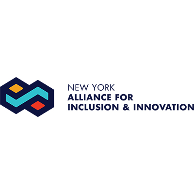 NY-Alliance-for-inclusion-innovation-Logo