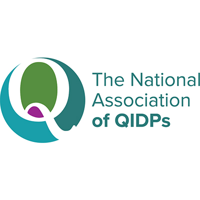 National-Association-of-QIDPs-Logo