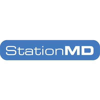 stationmd