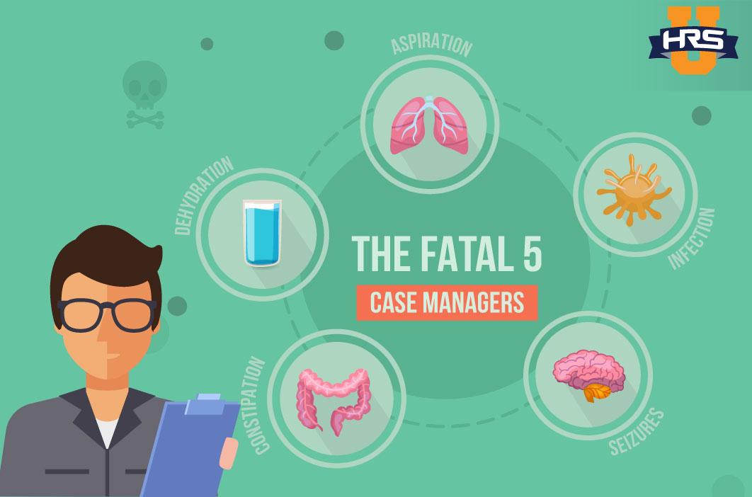 HRSU-Fatal-5-Case-Managers